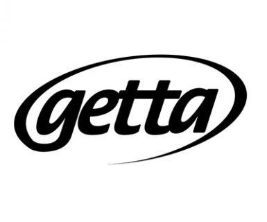 Getta