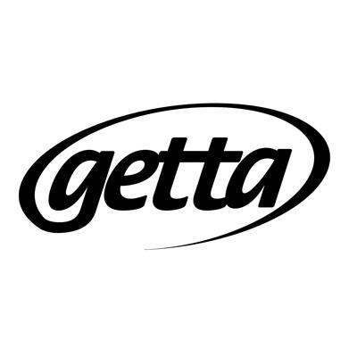 Getta Logo