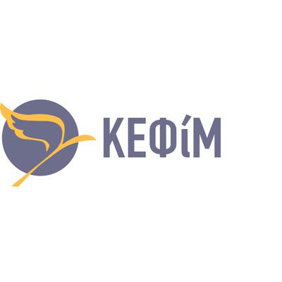 Kefim Logo