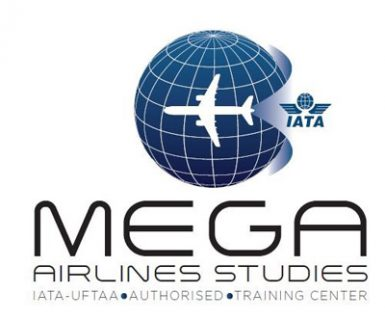 Mega Airline Studies