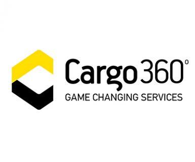 Cargo 360