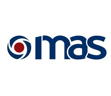 MAS S.A.