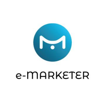 e-MARKETER