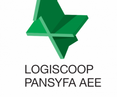 Logiscoop Pansyfa AEE