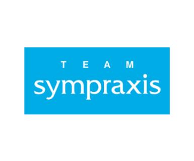 Sympraxis
