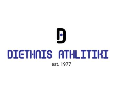 Diethnis Athlitiki